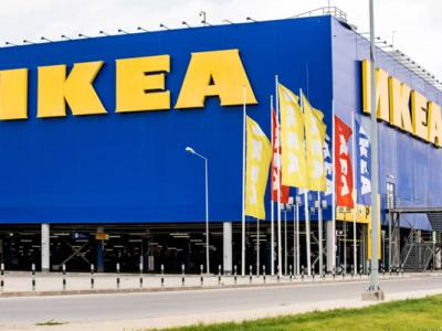 posizioni aperte in Ikea a ottobre 2020