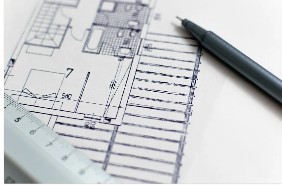 Cercasi collaboratori di ricerca in Architettura