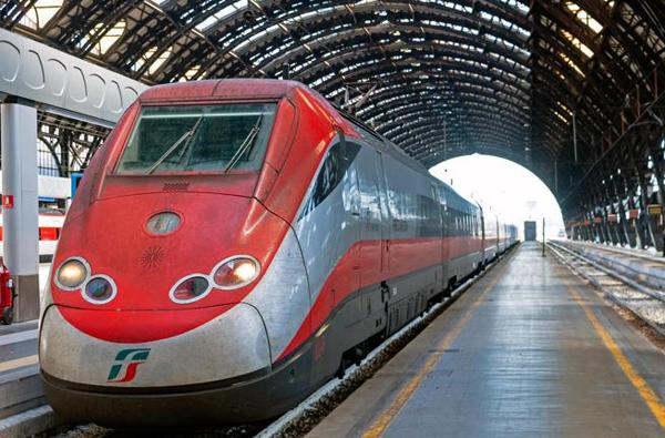Assunzioni in Ferrovie dello Stato