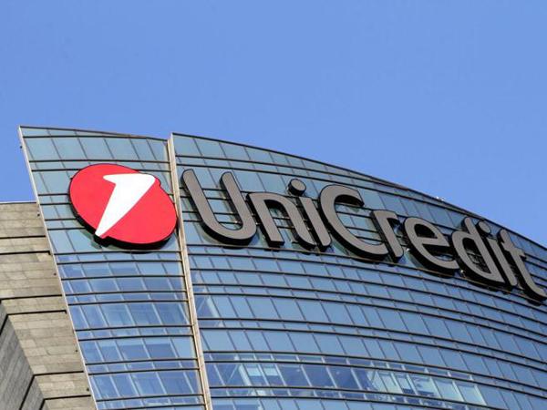 Offerte di lavoro Unicredit