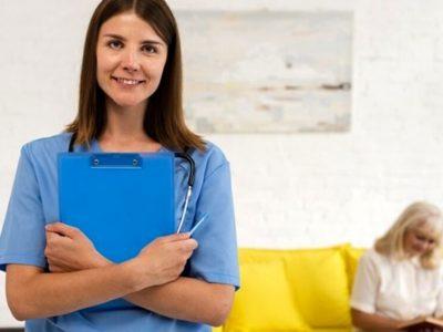 Concorso ASP infermieri Modena