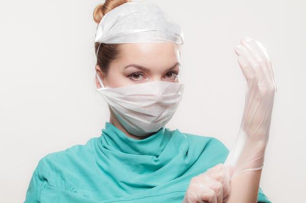 Concorso 160 infermieri in Campania