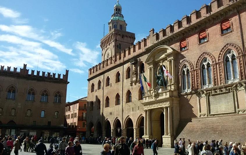 Concorso assistenti ai servizi culturali Bologna