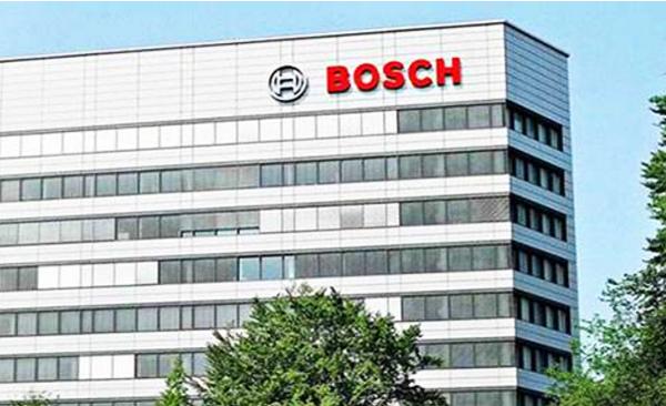 offerte di lavoro Bosch