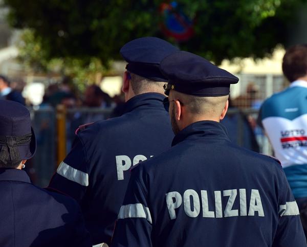 concorsi Forze Armate e di Polizia