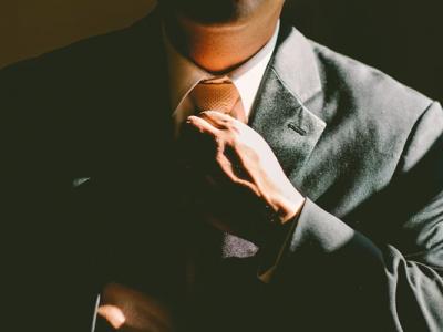 come diventare Sales Representative