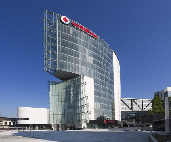 Offerte di lavoro Vodafone
