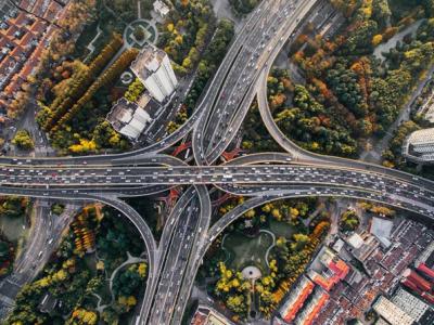 Offerte di lavoro Autostrade per l'Italia