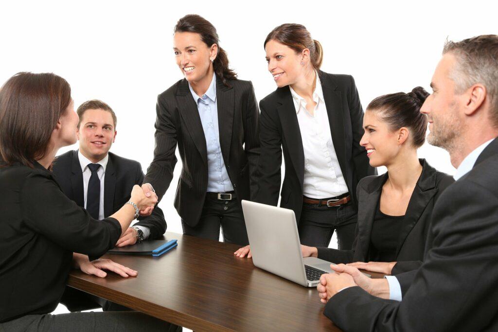 Consigli Colloquio di lavoro