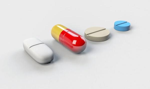 Novartis assume nuove figure