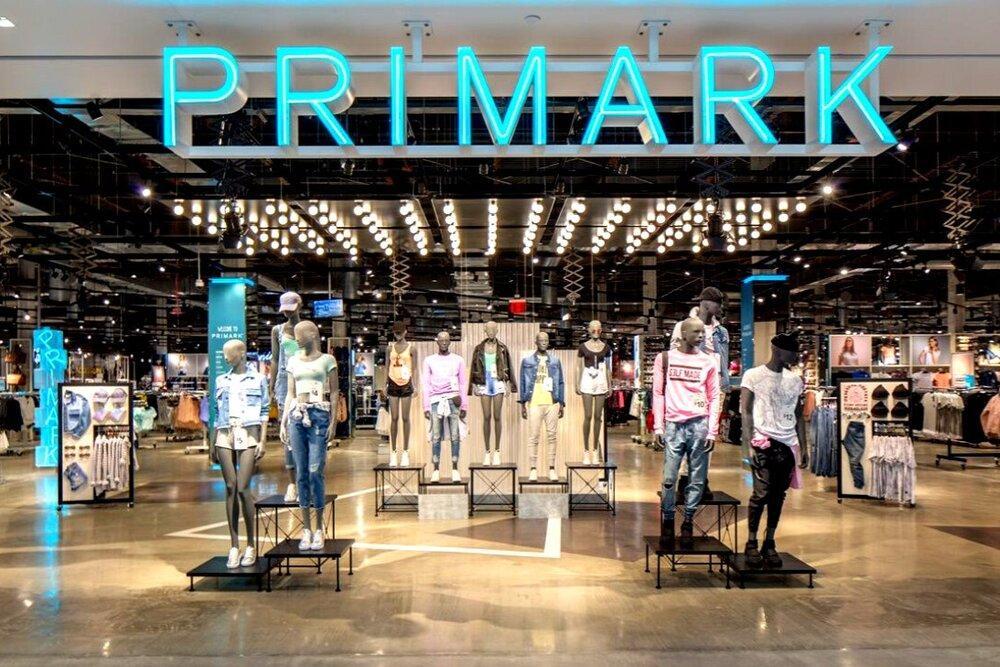 Primark cerca addetti alle vendite