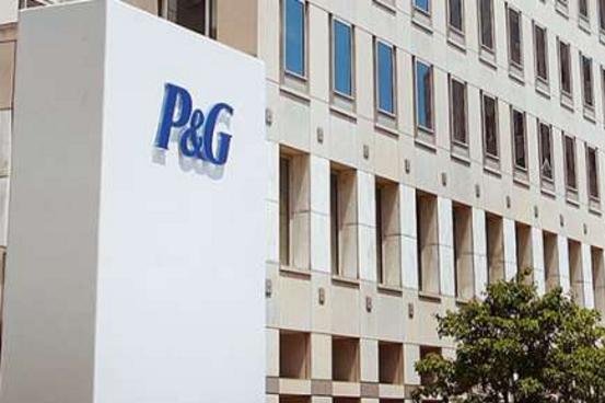 Procter and Gamble, offerte di lavoro