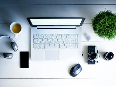 lavorare e guadagnare online da casa