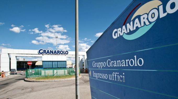 posizioni aperte in Granarolo