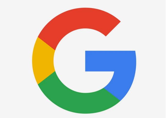 Offerte lavoro Google