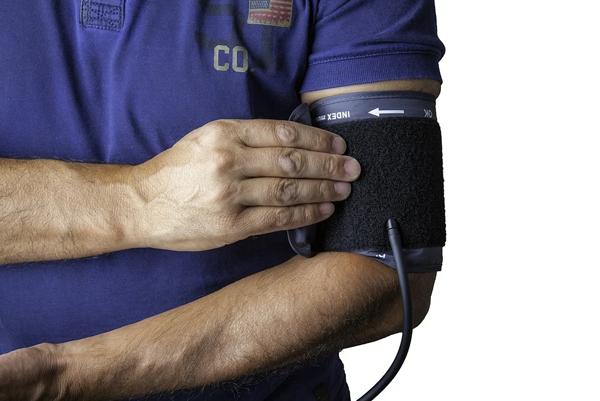 Concorsi INPS per medici