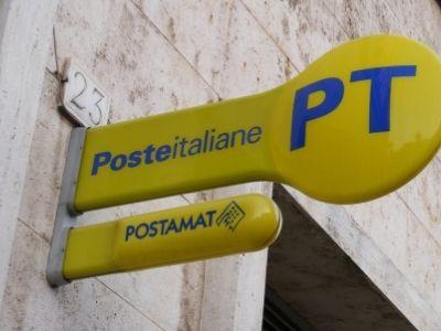 offerte poste italiane neolaureati
