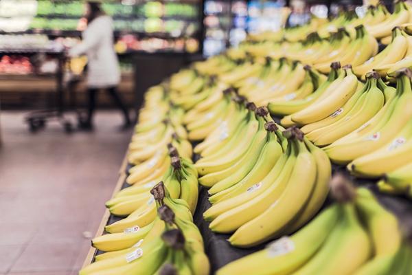 Supermercato24, nuove offerte di lavoro da casa