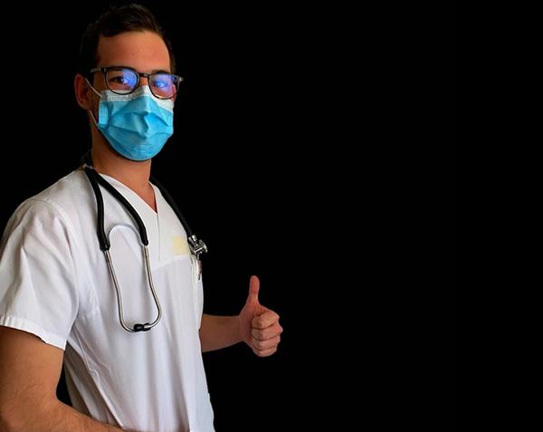Asp Reggio Calabria concorso infermieri