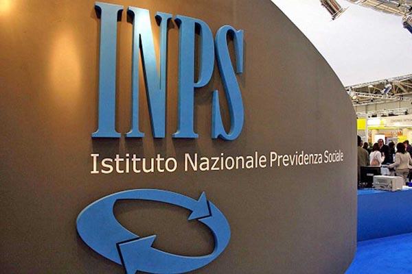 Concorso INPS, 1858 consulenti protezione sociale