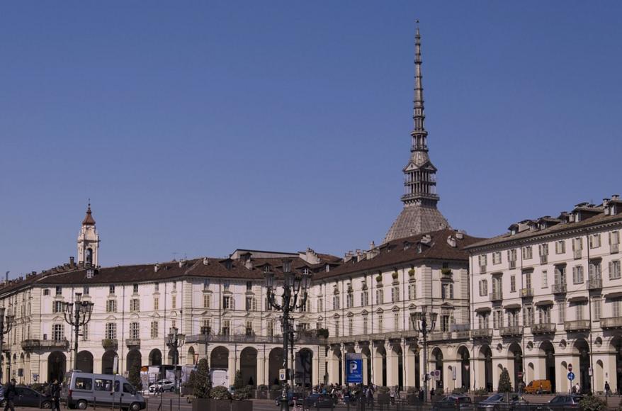Comune Torino, 1.000 assunzioni