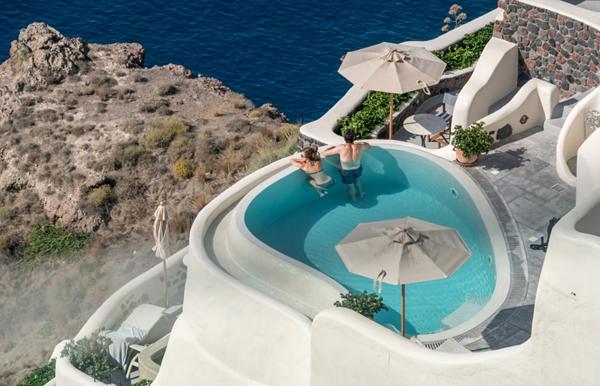offerte lavoro Club Med