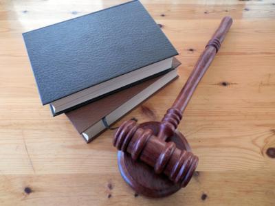 ASPAL Sardegna tirocini giudiziari