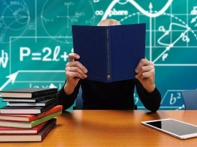 tempistica graduatorie personale ATA