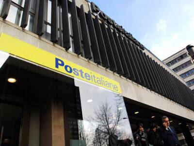 Poste Italiane assume nella provincia di Bolzano
