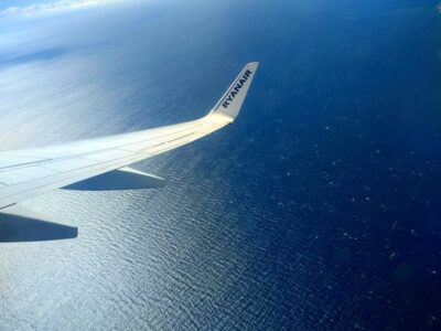 assunzioni in arrivo in Ryanair