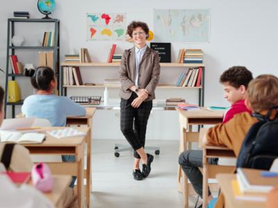 nuovi concorsi per i docenti