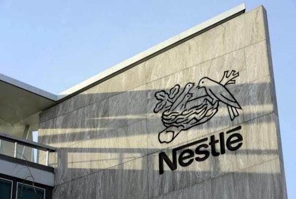 Assunzioni Nestlè