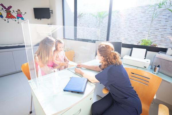 Azienda Ospedaliera Cosenza cerca 8 infermieri pediatrici