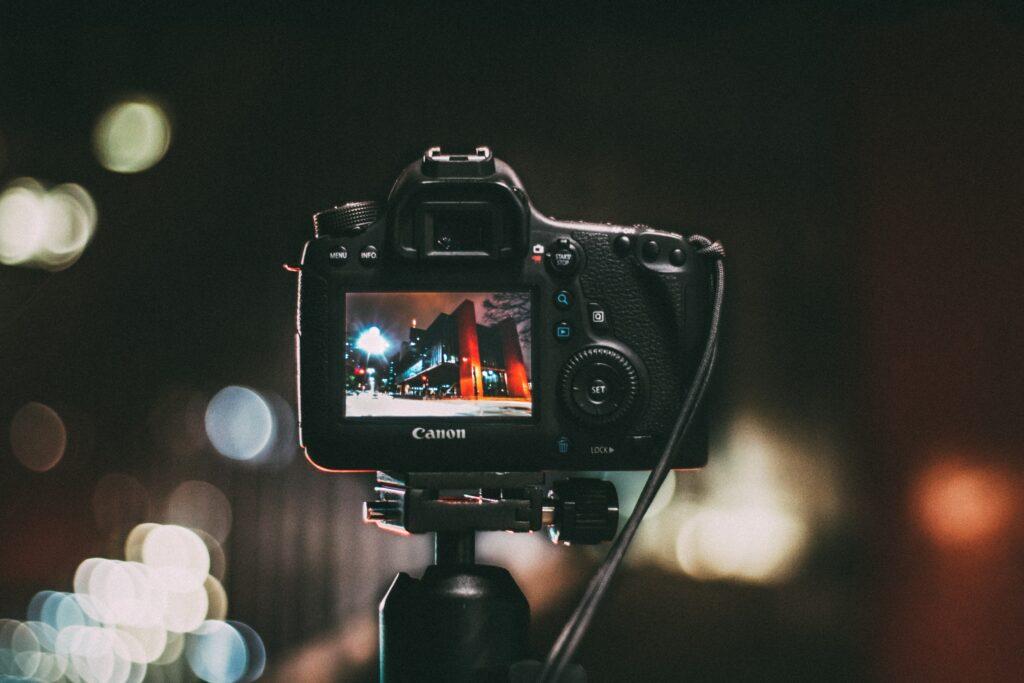 corso gratuito per diventare video editor