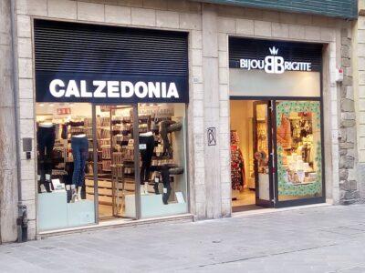 offerte di lavoro Calzedonia