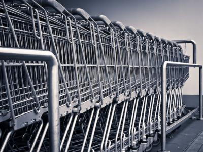 Assunzioni in Alì Supermercati